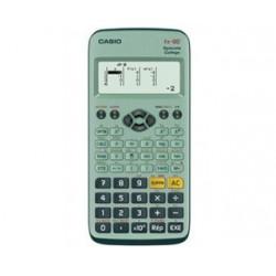 Calculatrice Casio Collège