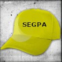 Classes SEGPA